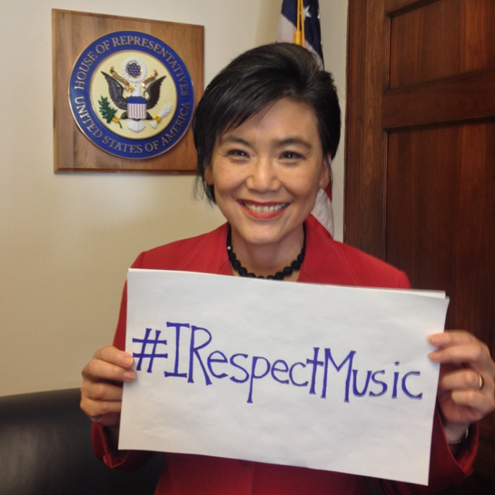 i-respect-music-representative-judy-chu-creative-rights-caucus-2014